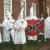 White Supremacy in America