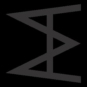 I AM Logo Trans